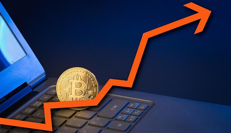 Bitcoin, Theoretically Maximum How Much Can Be?