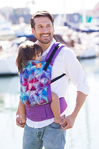 Best Front Facing Baby Carrier 2019