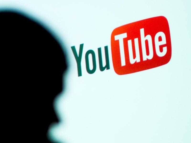 YouTube changes policies and extends protection for children