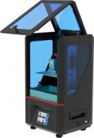 Anycubic LCD Photon