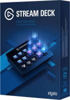 Elgato Stream Deck (PC / MAC)