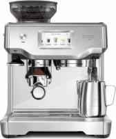 Sage SES880 The Barista Touch Stainless Steel (SES880BSS4EEU1)
