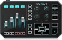 TC-Helicon GoXLR