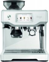 Sage SES880 The Barista Touch sea salt (SES880SST4EEU1)