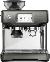 Sage SES880 The Barista Touch smoked hickory (SES880SHY4EEU1)