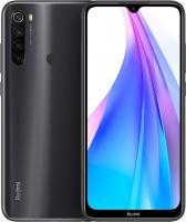 Xiaomi Redmi Note 8T 64GB moonshadow gray